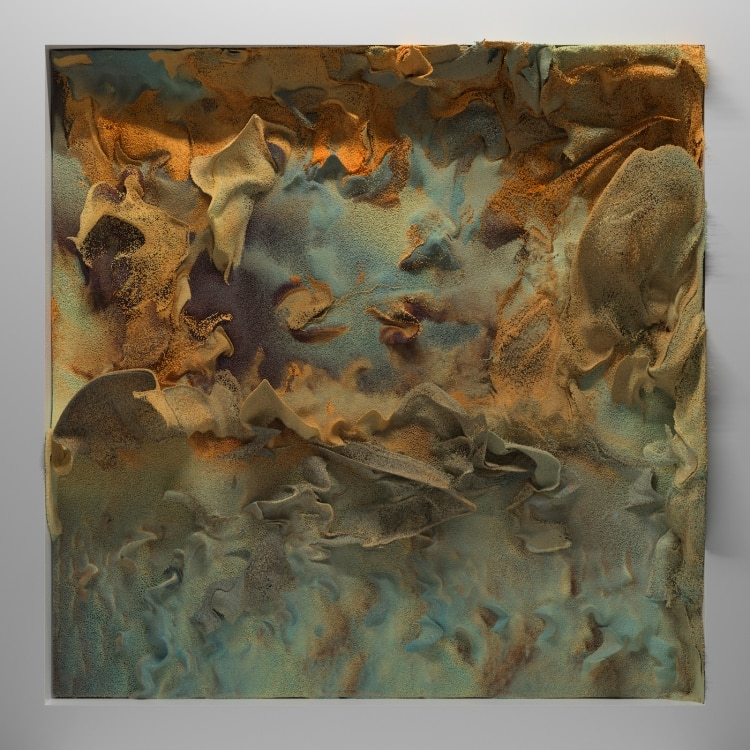 adf-web-magazine-paintings-rr-ras-02