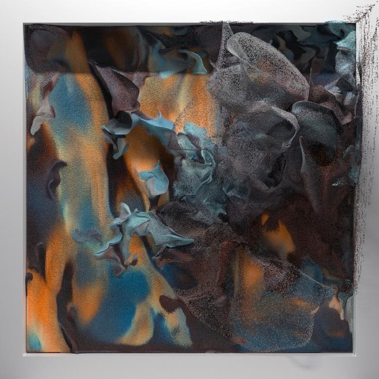adf-web-magazine-paintings-rr-ras-03