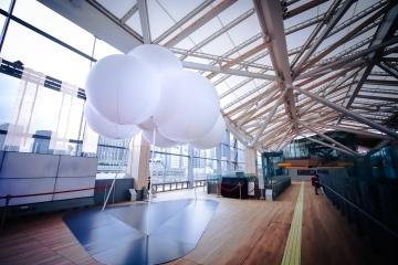 adf-web-magazine-pavilion-tokyo-2021-sou-fujimoto-cloud