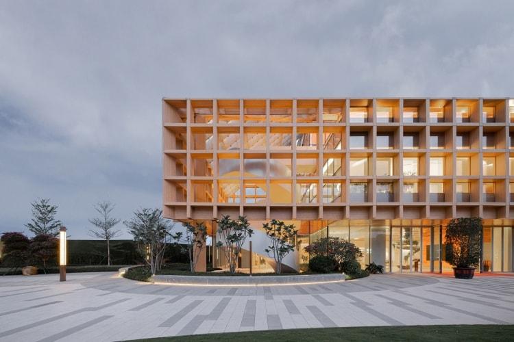 adf-web-magazine-sanya-farm-lab-clou-architects-1.jpg