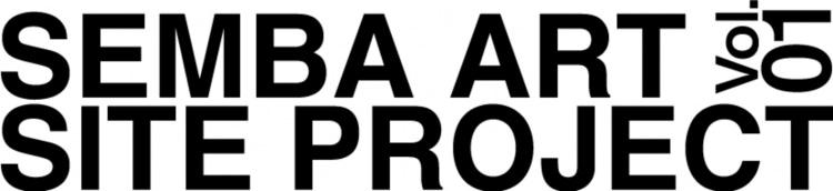 adf-web-magazine-semba-art-site-project-1.jpg