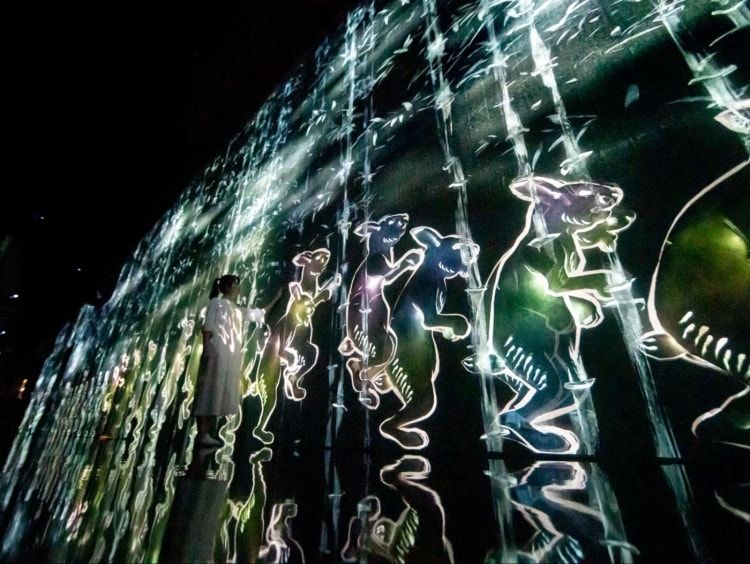 adf-web-magazine-teamlab-borderless-museum-without-a-map-10