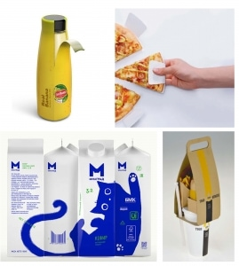 adf-web-magazine-the-art-of-packaging