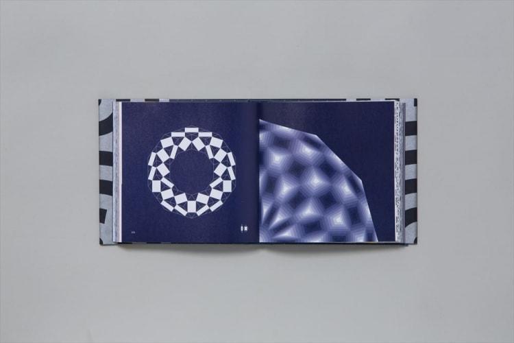 adf-web-magazine-tokoro-asao-tsutaya-4