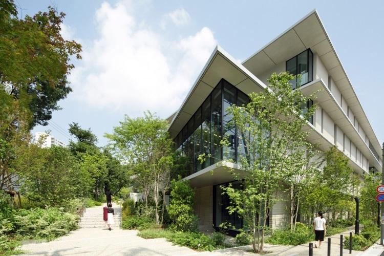adf-web-magazine-tokyo-college-of-music-japan-concrete-institute-awards-1.jpg