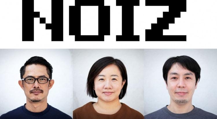 adf-web-magazine-tokyo-midtown-design-touch-2021-3