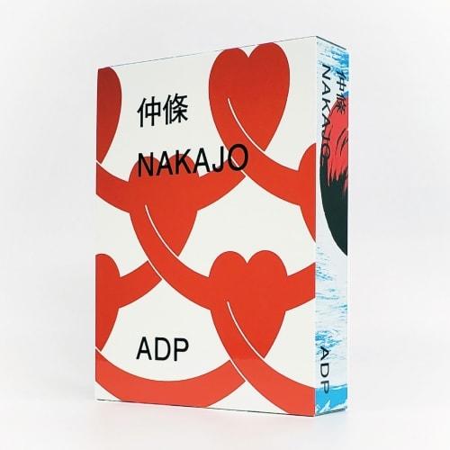 adf-web-magazine-tokyo-tower-gallery-masayoshi-nakajo-4.jpg