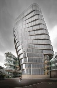 優れた建築とランドスケープを顕彰するアワード「ワールド・アーキテクチャー・フェスティバル」2021のショートリストが発表