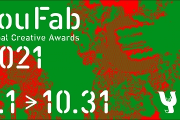 adf-web-magazine-youfab-global-creative-awards-2021-1