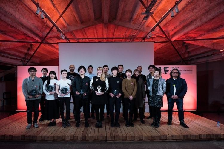 adf-web-magazine-youfab-global-creative-awards-2021-5