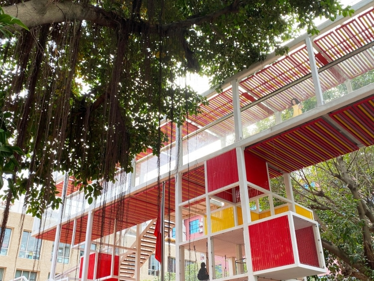 efficiency-lab-for-architecture-pllc-shenzhen-early-learning-center-1.jpg