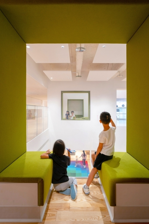 efficiency-lab-for-architecture-pllc-shenzhen-early-learning-center-11.jpg