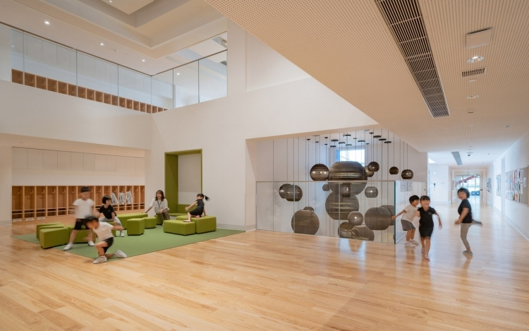 efficiency-lab-for-architecture-pllc-shenzhen-early-learning-center-12.jpg