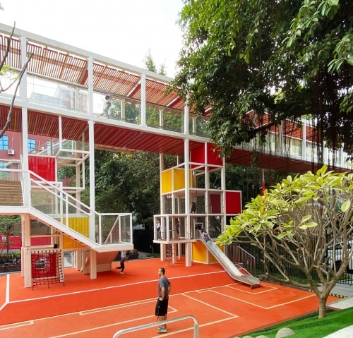efficiency-lab-for-architecture-pllc-shenzhen-early-learning-center-3.jpg