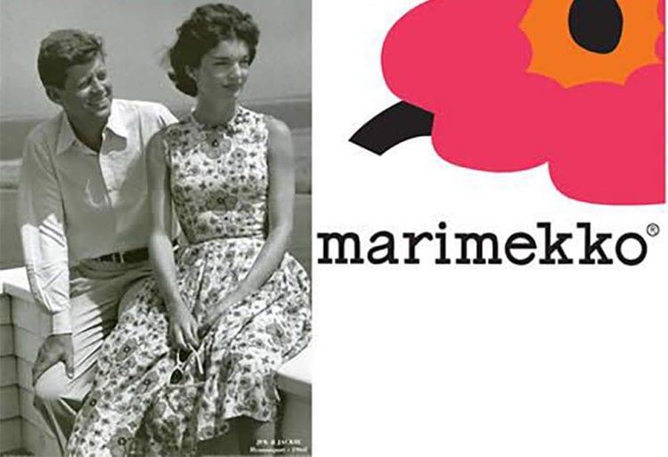 adf-web-magazine - MARIMEKKO- valentina cannava-08