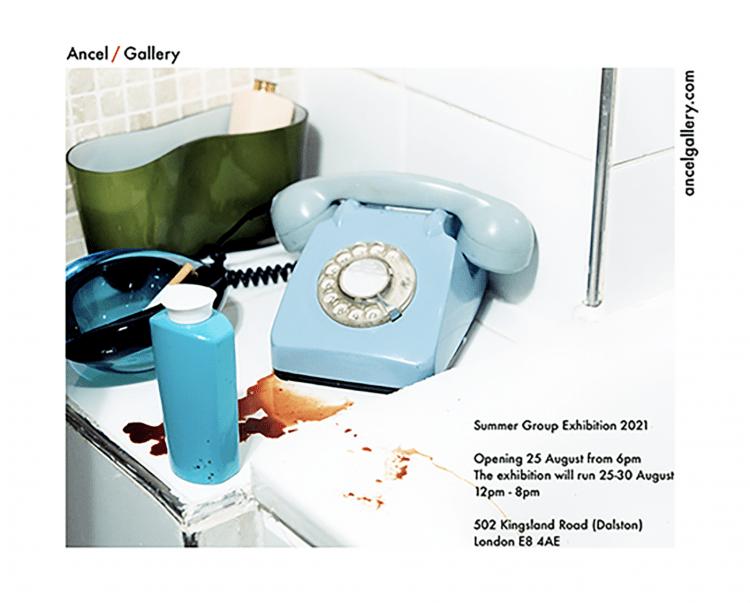 adf-web-magazine-ancel-summer-exhibition2021