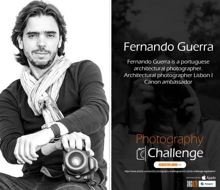 adf-web-magazine-arch20-photography-challenge-2021-10