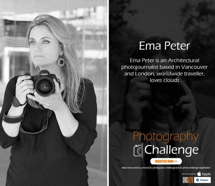 adf-web-magazine-arch20-photography-challenge-2021-12