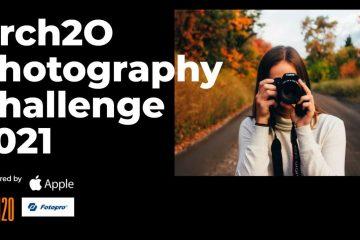 adf-web-magazine-arch20-photography-challenge-2021-2