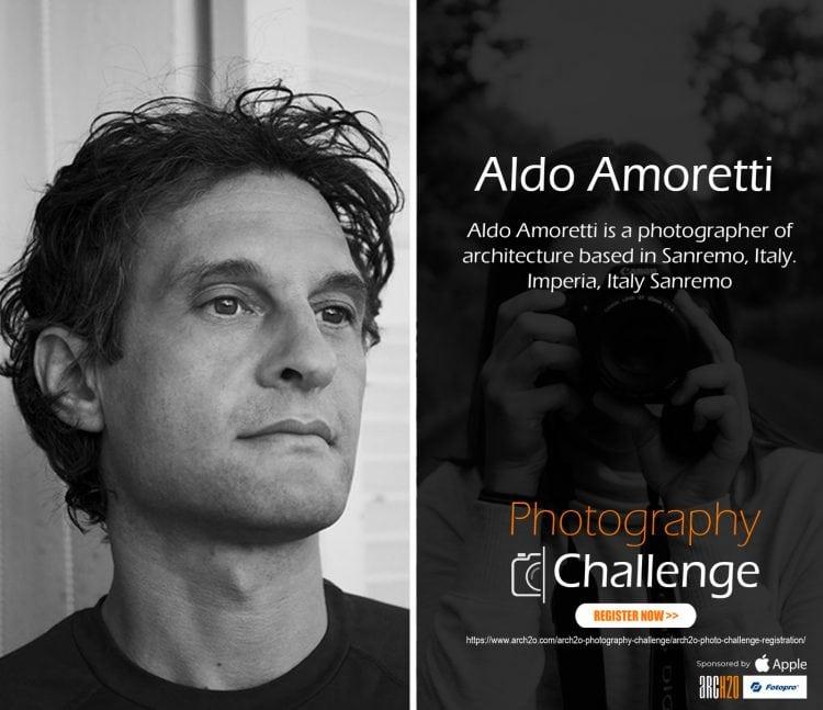 adf-web-magazine-arch20-photography-challenge-2021-6