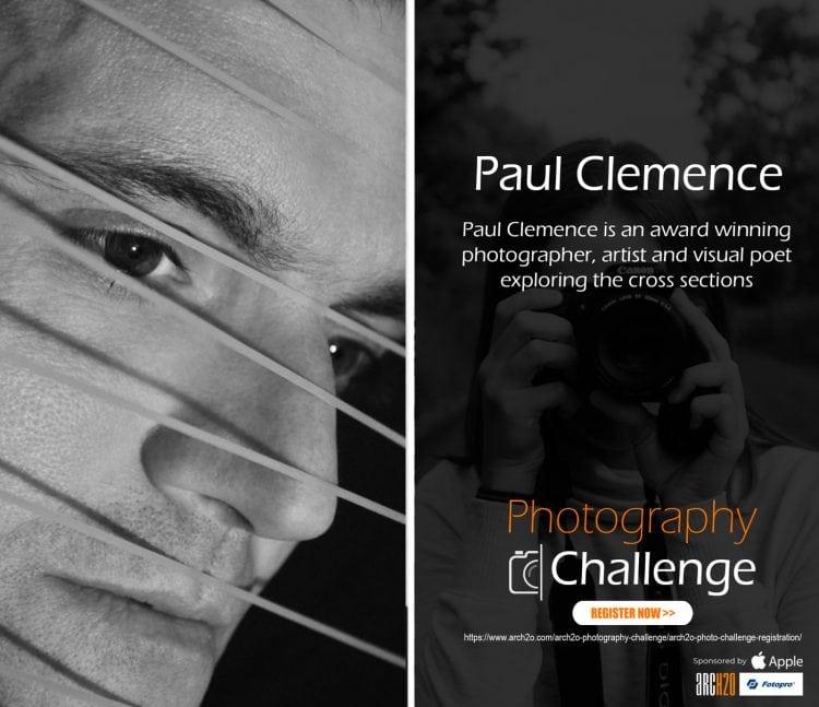 adf-web-magazine-arch20-photography-challenge-2021-7