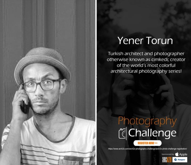 adf-web-magazine-arch20-photography-challenge-2021-8