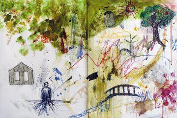 adf-web-magazine-art-linework-14