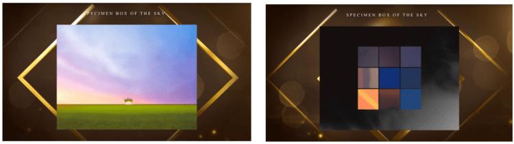 adf-web-magazine-asia-young-designer-awards-2021-1