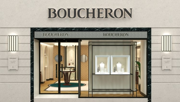 adf-web-magazine-boucheron-shinsaibashi