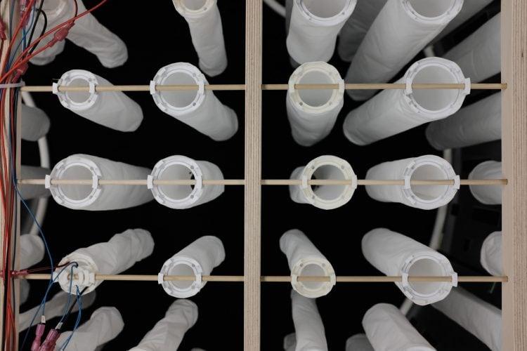 adf-web-magazine-emotive-interactive-installation-morphogenesis-lab-5.jpg