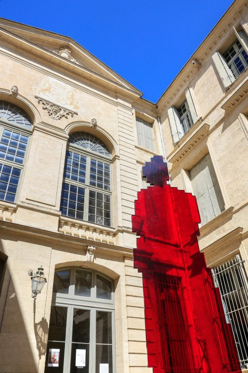 adf-web-magazine-festival-des-architectures-vives-2021-15.jpg