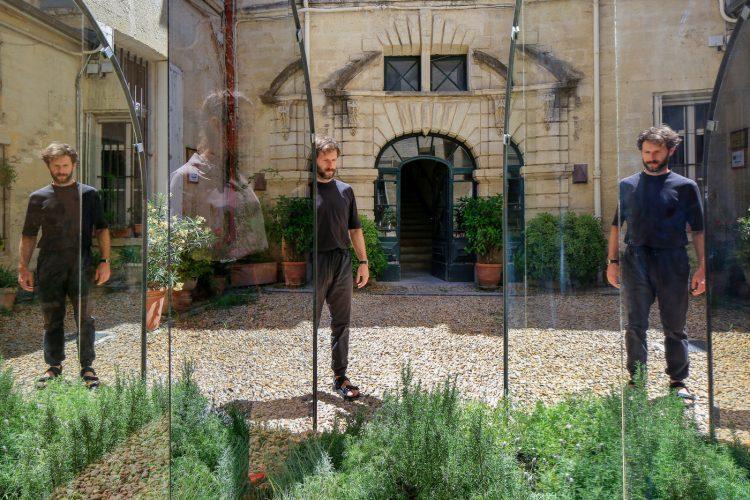 adf-web-magazine-festival-des-architectures-vives-2021-3.jpg
