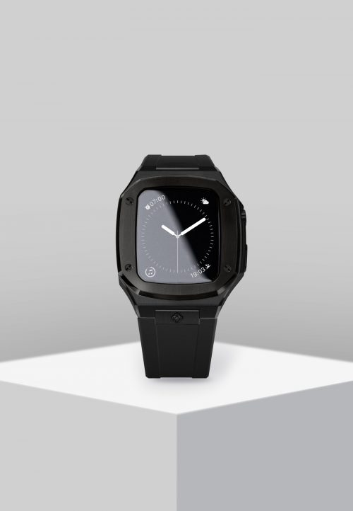 adf-web-magazine-golden-concept-sp40-black-black-1.jpg