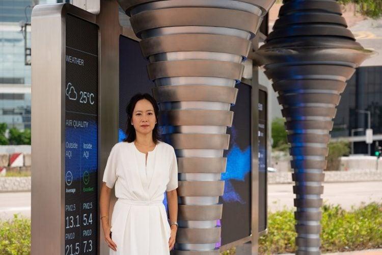 adf-web-magazine-green-good-design-awards-city-air-purification-system-3.jpg