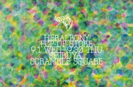 adf-web-magazine-heralbony-shibuya-scramble-square-1.jpg