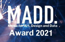 adf-web-magazine-madd-award-2021.png