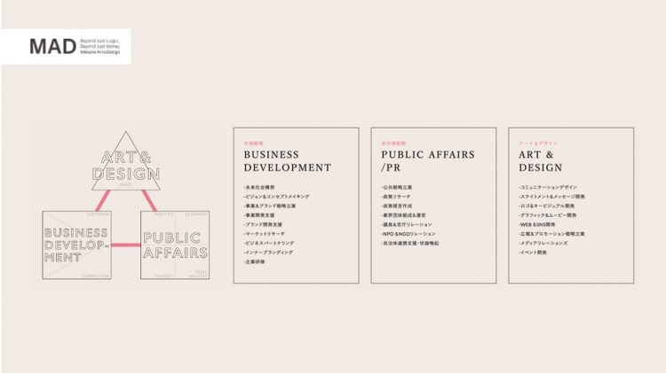 adf-web-magazine-makaira-art-and-design-4