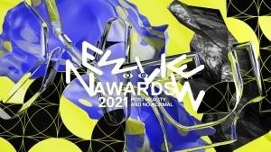 adf-web-magazine-newview-awards-2021-1.jpg