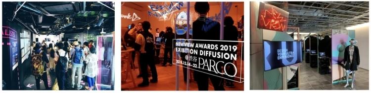 adf-web-magazine-newview-awards-2021-4