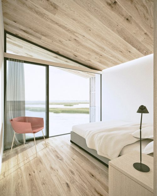 adf-web-magazine-salt-box-residence-parnagian-architects-5.jpg