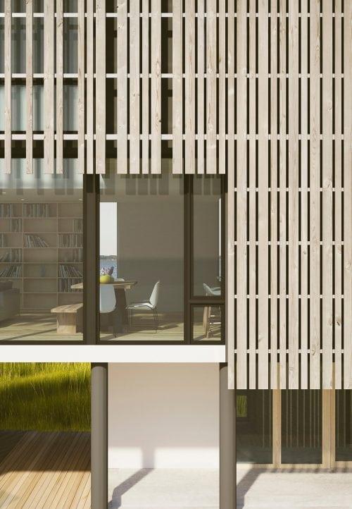 adf-web-magazine-salt-box-residence-parnagian-architects-6.jpg