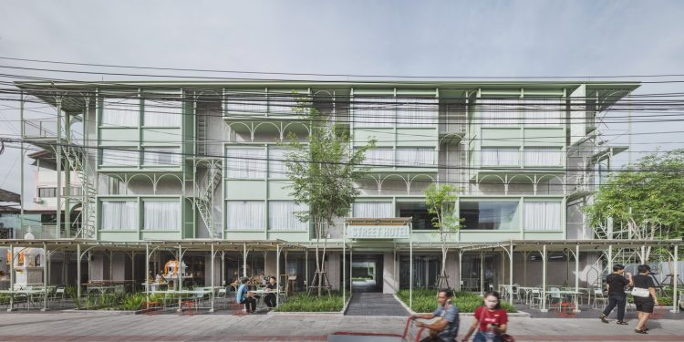 adf-web-magazine-samsen-street-hotel-chat-architects-1.jpg