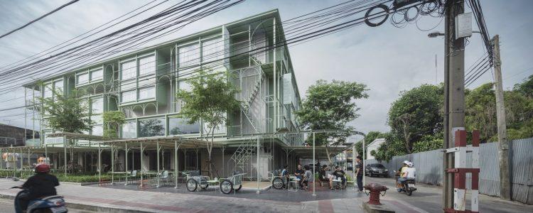 adf-web-magazine-samsen-street-hotel-chat-architects-2.jpg