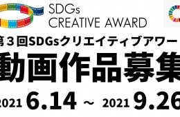 adf-web-magazine-sdgs-creative-award