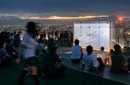 adf-web-magazine-shibuya-sky-rooftop-live-festival-1