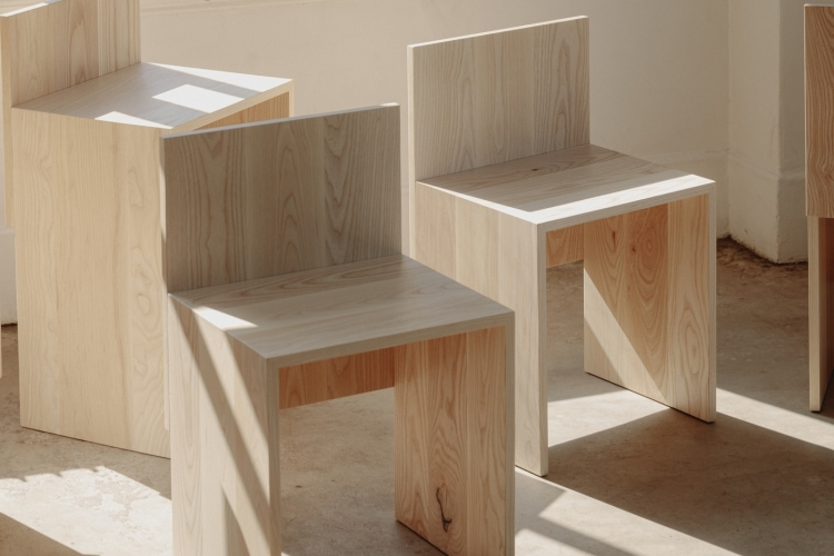 adf-web-magazine-slab-collection-union-wood-9