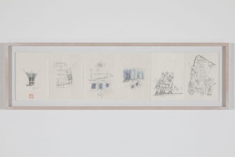 adf-web-magazine-tadao-ando-what-museum-terrada-1