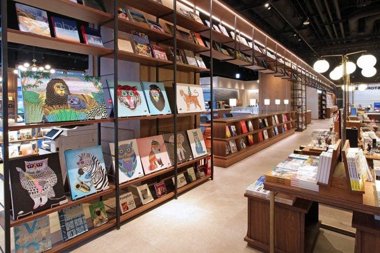adf-web-magazine-tsutaya-bookstore-songshan-taipei-8