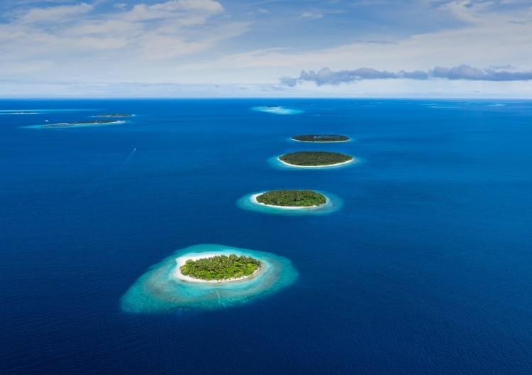 adf-web-magazine-visit-maldives-art-competition-thasveeru-maldives-through-art.jpg