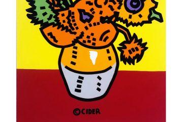 adf-web-magazine-watowa-gallery-elephant-studio-kaseki-cider-7